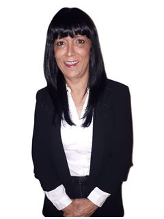 Teresa Gonçalves - RE/MAX - Charme