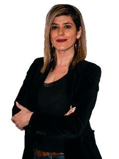 Sofia Oliveira - RE/MAX - Now