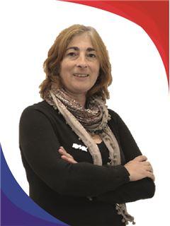 Sandra Henriques - RE/MAX - Montanha