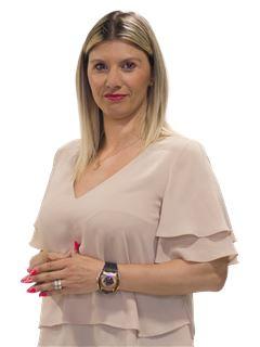Verónica Martins - RE/MAX - PRO