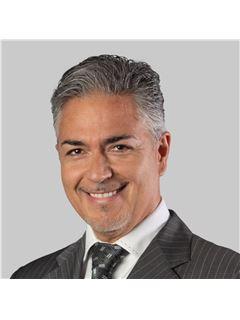 Nuno Venceslau - Chefe de Equipa - RE/MAX - Forever