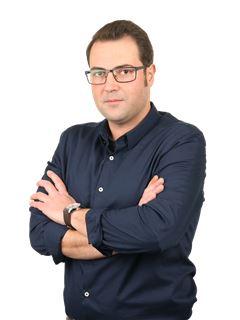 Ricardo Cortes - RE/MAX - Forte