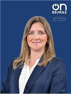 Sandra Marques - RE/MAX - On