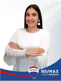 Bruna Silva - RE/MAX - Negócios II