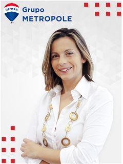 Liliana Coelho - RE/MAX - Almada