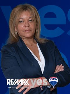 Carla Maria Lima - RE/MAX - Yes