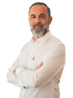 Luís Rodrigues - Diretor Comercial - RE/MAX - Diamond