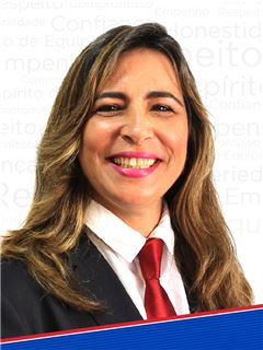 Luciane Azalim - RE/MAX - Ideias II