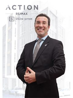 Manuel Dias - RE/MAX - Action