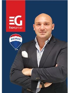 Broker/Owner - Pedro Almeida - RE/MAX - Sun
