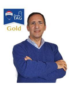 José Segurado - RE/MAX - Gold