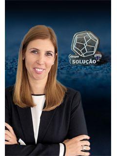 Marta Alves - RE/MAX - Solução Arrábida