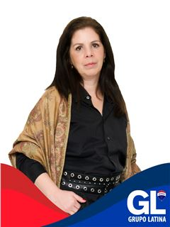 Beatriz Martins - RE/MAX - Latina Prisma