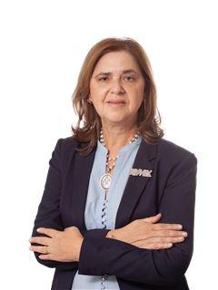 Ana Branco - RE/MAX - Trust II