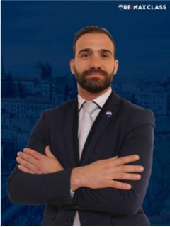 Firmino Guedes - RE/MAX - Class III