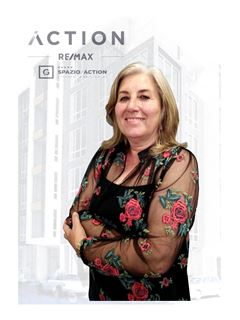 Julieta Pedro - RE/MAX - Action