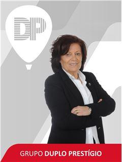 Maria da Graça - RE/MAX - Duplo Prestígio