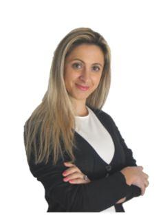 Filipa Silva - RE/MAX - Sucesso