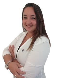 Ana Martins - Chefe de Equipa Ana Martins - Real Estate Agents Team - RE/MAX - Diamond