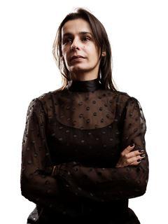 Maria do Carmo Silva - RE/MAX - PRO