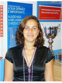 Broker/Owner - Márcia Gomes - RE/MAX - 1000