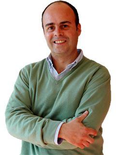 António Ferraz - RE/MAX - PRO
