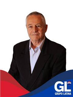Jerónimo Feijão - RE/MAX - Latina II