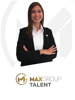 Rita de Lacerda e Megre - RE/MAX - Talent