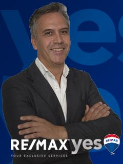 Miguel Silva - RE/MAX - Yes