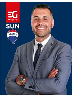 Paulo Gonçalves - Team Evolution - RE/MAX - Sun