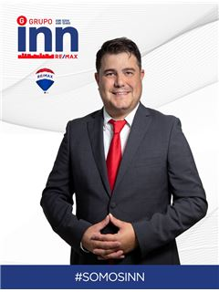 Nicolas Ribeiro - RE/MAX - Inn
