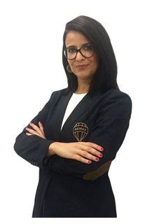Team Manager - Paula Nogueira - RE/MAX - Kudos