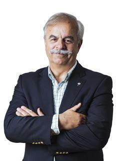 Francisco Costa - RE/MAX - Matosinhos