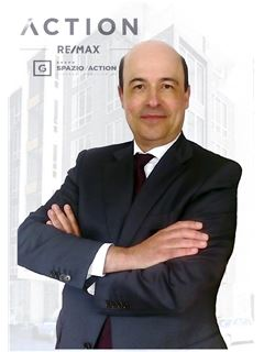 Edgardo Cruz - RE/MAX - Action