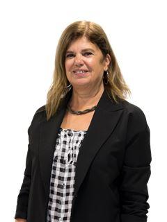 Fernanda Cabral - RE/MAX - PRO