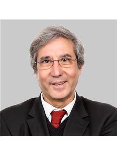 Luís Miranda Gomes - Diretor de Expansão - RE/MAX - Forever