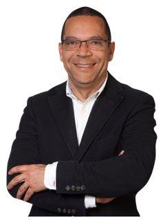Omar Coelho - RE/MAX - Maia