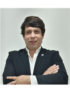Filipe Fernandes - RE/MAX - Património
