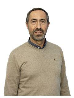 Ricardo Guimarães - RE/MAX - Vitória