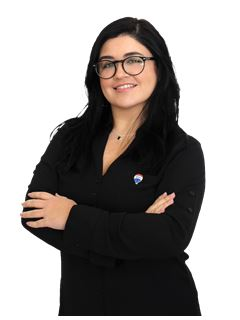 Hilda Trelles - RE/MAX - Now