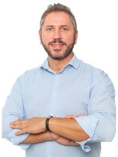 Paulo Almeida - RE/MAX - Eficaz