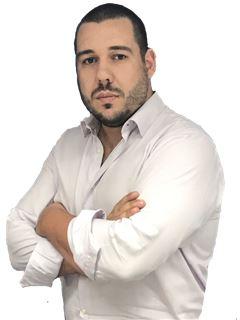 Luís Coelho - RE/MAX - Almada