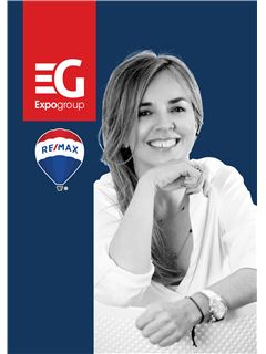 Isabel Veiga Cabral - Chefe de Equipa Isabel Veiga Cabral - RE/MAX - Expo
