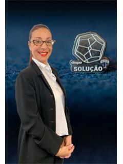 Alexandra Santos - RE/MAX - Solução Arrábida