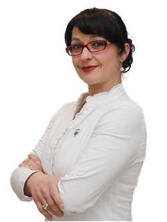 Marie Lúcio - RE/MAX - Diamond