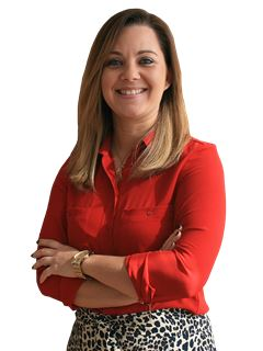 Iracy Silva - RE/MAX - Plus