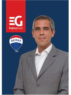 Renato Pereira - RE/MAX - Costa Do Sol