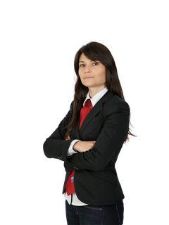 Coordenador(a) - Catarina Gomes - RE/MAX - Barcovez