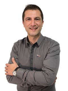 Broker/Owner - Ricardo Silva - RE/MAX - PRO