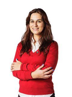 Susana Bonifácio - RE/MAX - PRO